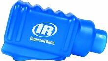 ingersoll-rand 202-p32Schutz Werkzeug Kofferraum