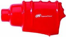 ingersoll-rand 252-boot Schutz Werkzeug Kofferraum