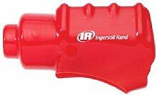 Ingersoll Rand 258-boot Schutz Werkzeug Kofferraum