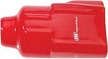 Ingersoll Rand 285-boot Schutz Werkzeug Kofferraum