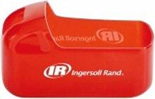 ingersoll-rand irc-bl2010-boot–Halterung
