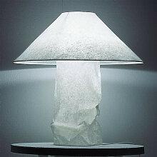 Ingo Maurer LAMPAMPE Designer Tischleuchte