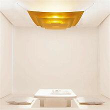 Ingo Maurer LIL LUXURY Designer LED-Deckenleuchte