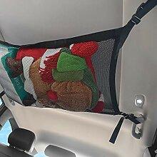 Inicio Auto-Decken-Ineinander