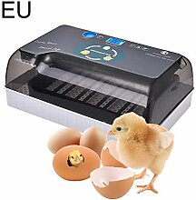 Inkubator Hühner, Eier Inkubator Automatisch Mit