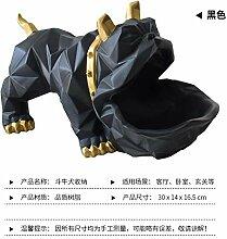 Innendekoration Eingangstür, Schuhschrank, kleine