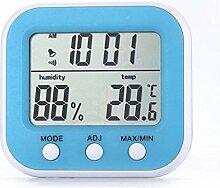 Innentemperatur Hygrometer, Home Baby Zimmer
