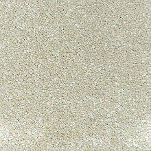 Innenteppich Wohnzimmer mit dunklen Teppichen, Bedside Home Monochrome Teppich Home 100% Polypropylen Decke ( Farbe : D , größe : 70CM×140CM )