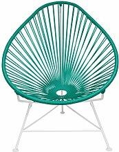 Innit Designs Baby Acapulco Stuhl