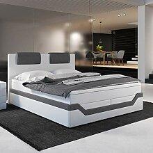 INNOCENT® - Barari | 180x200cm H3 | Designer