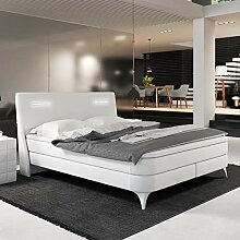 INNOCENT® - Evora LED   140x200cm H3   Designer