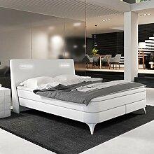 INNOCENT® - Evora LED   200x200cm H3   Designer