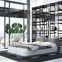 INNOCENT® - Joda LED   180x200cm H3   Designer