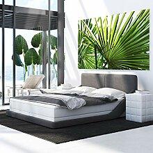 INNOCENT® - Lima LED   180x200cm H2   Designer