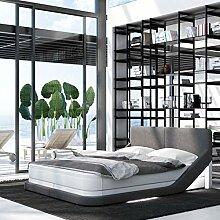 INNOCENT® - Marasi LED   180x200cm H3   Designer