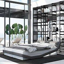 INNOCENT® - Zahira LED   160x200cm H3   Designer