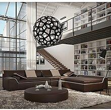 Sofa Innocent Gunstig Online Kaufen Lionshome