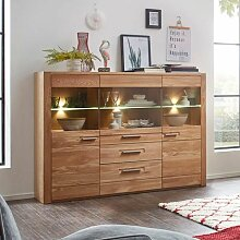 Innostyle Nature Two Highboard 172x42x128cm