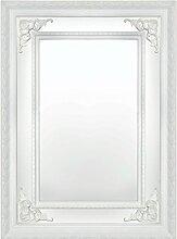 Innova Editions Argyle–Weiß (75x 105cm)