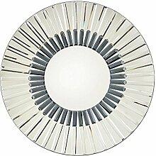Innova Editions Aurora, weiß, 70cm