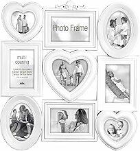 Innova Fotorahmen Collage (4979) MAGGIORE XXIII