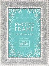 Innova PM07416 Metall-Bilderrahmen für