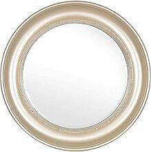 Innova Spiegel, Mehrfarbig, Einheitsgröße