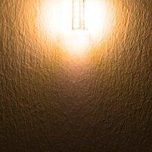 INNOVATE G4 LED-Leuchtmittel mit warmweißem Licht