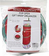 Innovative Home Creations verschiedenen Pop öffnen der Verpackung organizer-39.3-inch X 24,9cm