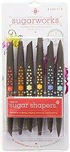 Innovative Sugarworks Zuckerformer,