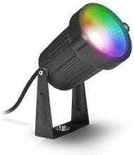 Innr Smart Outdoor Spot Light Colour - LED-Spot -