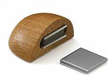 Inofix Türstopper, magnetisch, selbstklebend,