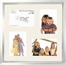Inov816x 40,6cm Levi Single Collage British