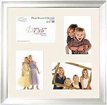 Inov816x 40,6cm Strand Single Collage