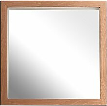 Inov8British Made Traditioneller Spiegel, Box