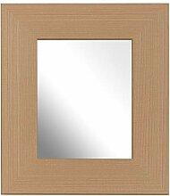 Inov8 Framing Bilderrahmen, grau, 6x4