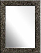 Inov8 Spiegel Glas Grau