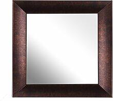Inov8Spiegel Rahmen Bronze 12x 124Stück,