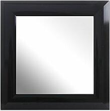 Inov8Spiegel Rahmen glänzend 12x 12, 1,