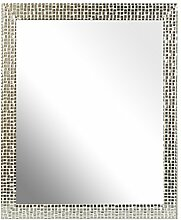 Inov8Spiegel Rahmen Mosaik 20x 162Stück,