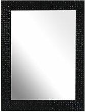 Inov8Spiegel Rahmen Mosaik A3kanariengelb,