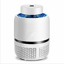 Insekt Killer LED Photokatalysator Mosquito Inhalator Lampe Umweltfreundliche Mute Für Indoor Home Küche Baby Schlafzimmer Büro , A