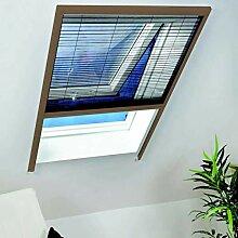 Insektenschutz & Fliegengitter Dachfenster