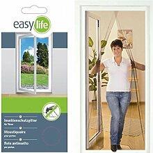 Insektenschutz Fliegengitter für Türen mit