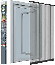 Insektenschutz-Vorhang - 125x220 cm -
