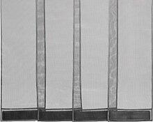 Insektenschutz-Vorhang 50097 INSEKTENSCHUTZ- VORHANG 100 CM 50097-679213