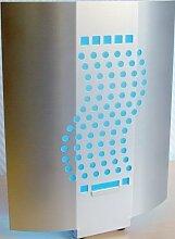 Insektenvernichter Glue-pad Design 20 Wa