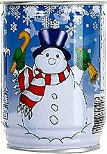 Instant Snow nichthaarenden Magic Pulverschnee, künstlich Weihnachten Dekoration DIY