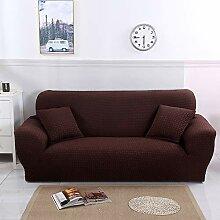 Insun Sofa Überwürfe Sofabezug Stretch
