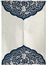Insun Tür Vorhänge Japanische Noren Vorhänge